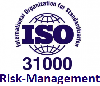 ISO31000-1.png
