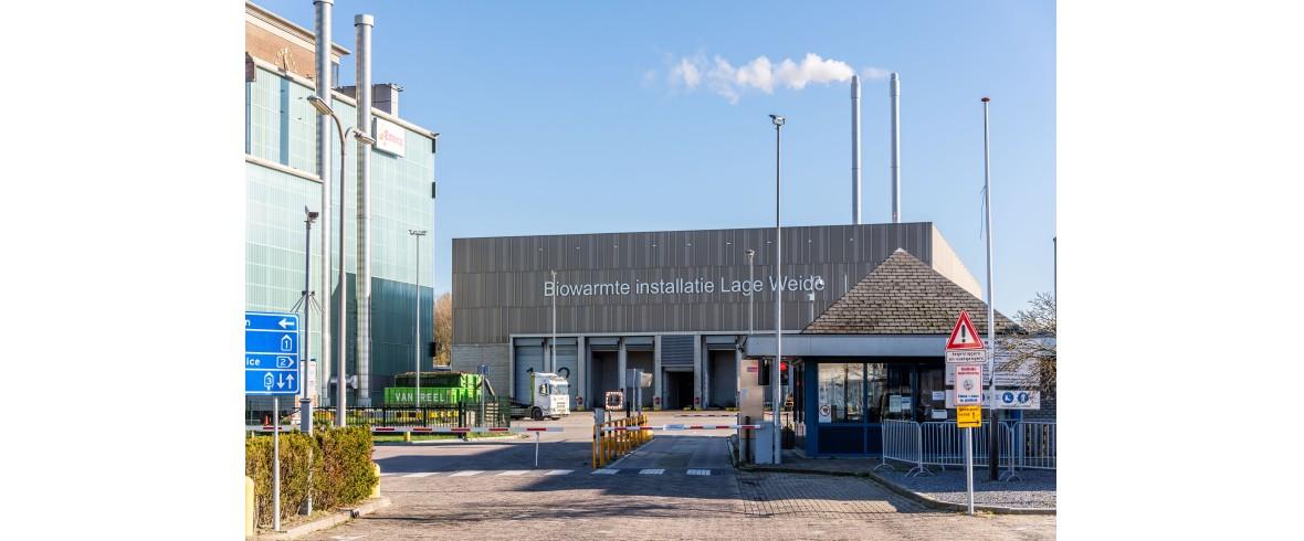 Biowarmte installatie Lage Weide - Utrecht-6676.jpg