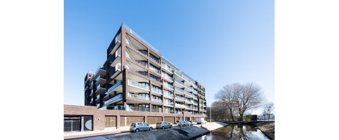 Amstelveen-1000.jpg