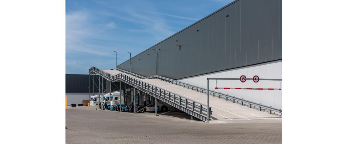 Maasdijk Freight Line-3475.jpg