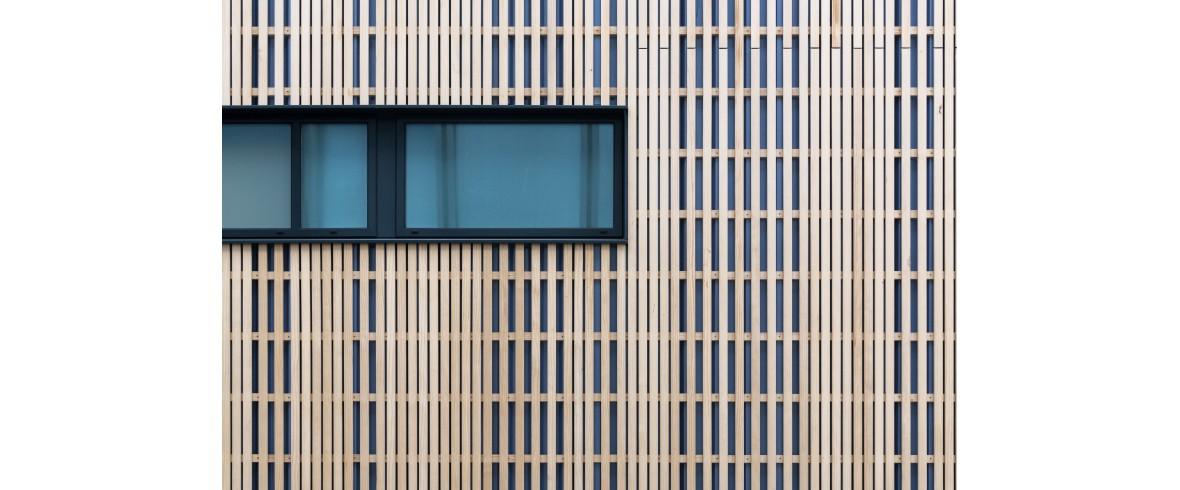 SchipholMortuarium-3756.jpg