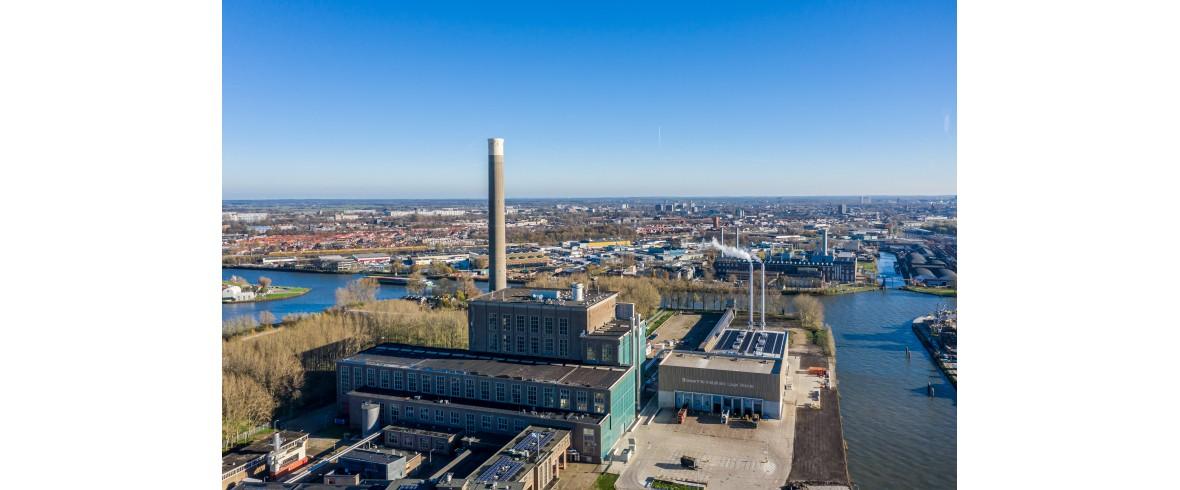 Biowarmte installatie Lage Weide - Utrecht-0056.jpg