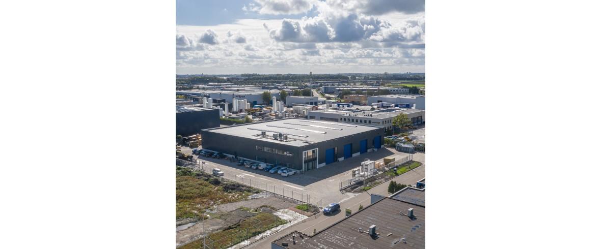 Coenecoop 55 Waddinxveen-0631-2.jpg