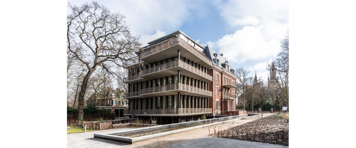 Canergielaan 1 Den Haag-9219.jpg