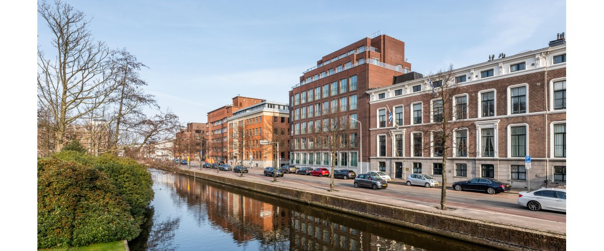 Mauritz - Den Haag-8406.jpg