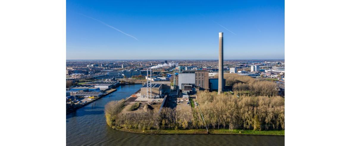 Biowarmte installatie Lage Weide - Utrecht-0023.jpg